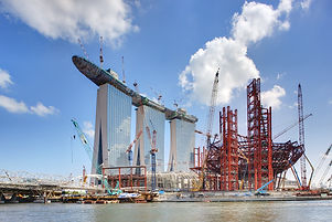 Marina_Bay_Sands_Integrated_Resort_image_12.jpg