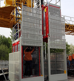 SC100-100-CE-Approved-PM-Hoist.png_350x350.png