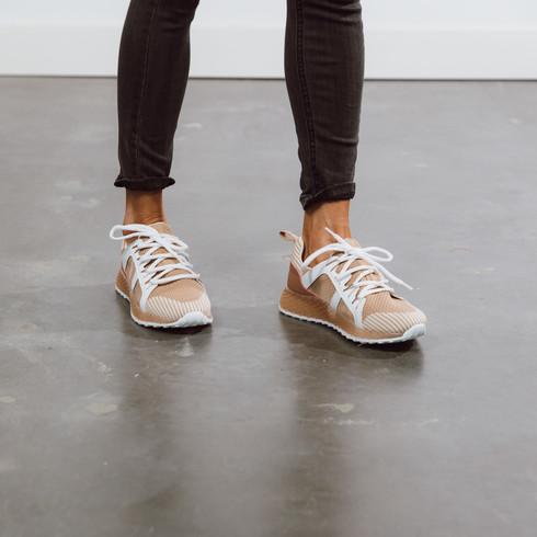 Nina Flyknit Sneakers