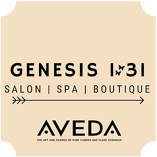Genesis 131 Salon and Spa