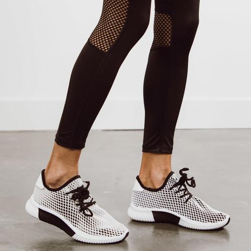 Livia Sneakers