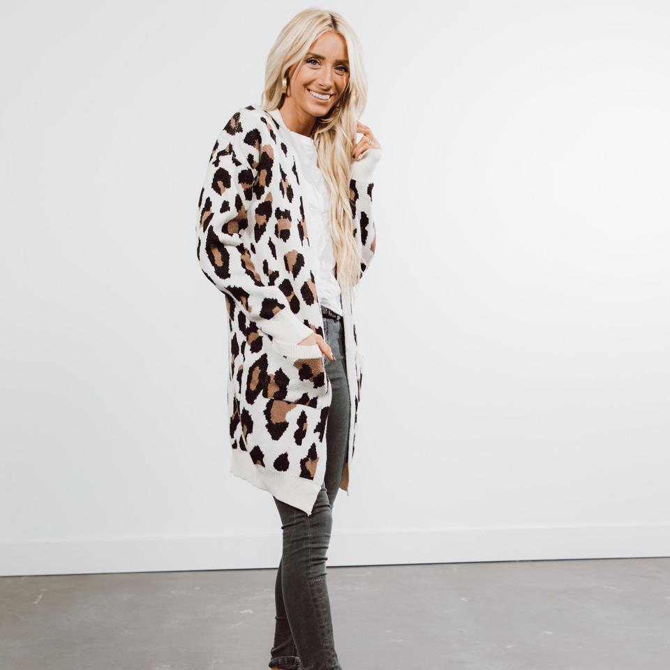 Petra Cheetah Cardigan.jpg