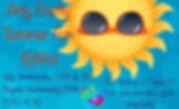 summer_edited.jpg