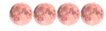 Lunar Phases pink FULL MOON.png