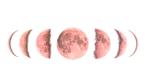 Lunar Phases pink.png