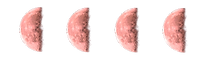 Lunar Phases pink THIRD QUARTER.png
