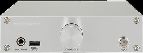 cocktailAudio N15(D)