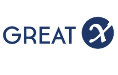 logo_great_x_edited.png