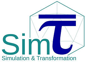 sim-t_edited.jpg