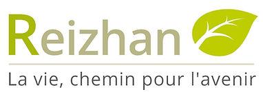 Logo_Reizhan_edited_edited.jpg