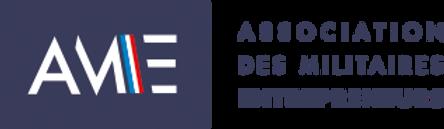 20180515_logo-AME_horizontal.png