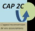 Logo Cap2C.png