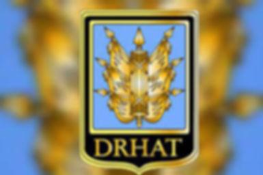DRHAT2.jpg