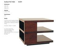 'Sculley 3 Tier Table - KJ4011-1.jpg