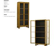 'Pembrooke Cabinet - G0323-1.jpg