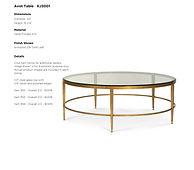 'Avot Table - KJ3001-1.jpg