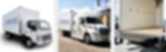 Three-Regal-Truck-pic.png