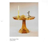 E0805 Erickson Pedestal Table.jpg