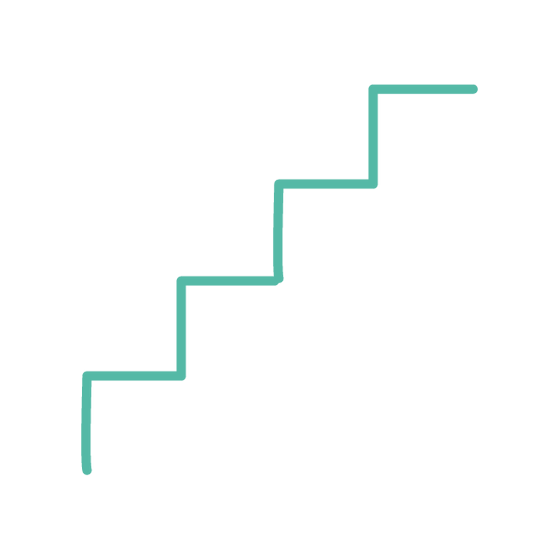 Forme abstraite 4