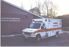 96MobileMedical4x4Mansfield.jpg