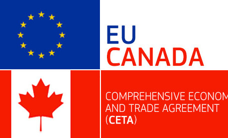 CETA – Canada's trade with Europe one year later