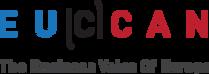 euccan logo.png