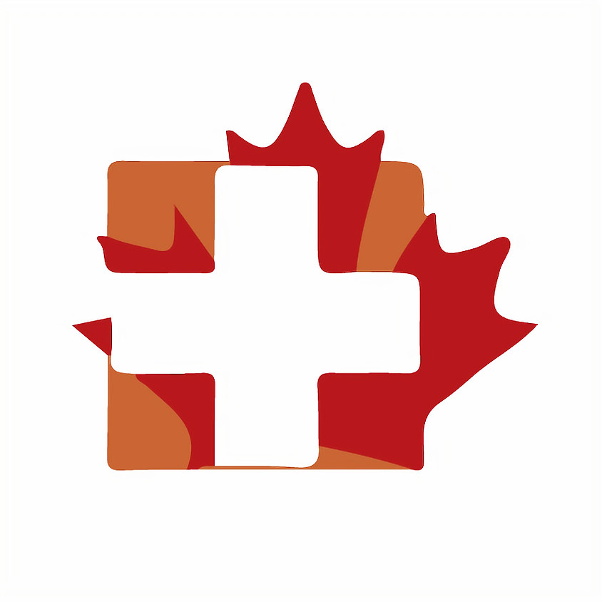 Pub Night with the Swiss Canadian Chamber of Commerce (Ontario) Inc. @ PJ O'Brien's Pub