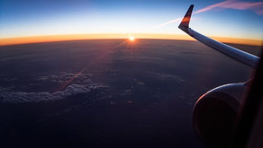 Aerospace: An Industry with Big Potential
