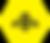 B2Bee_logo_vertical_Color.png