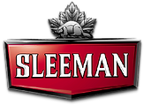 logo-sleeman.png