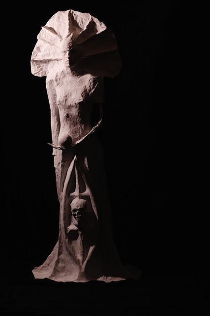 5 sculptures la luz 2.jpg