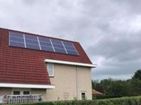 A. van Veen zonnepanelen.jpg