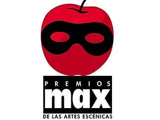 Premios-Max.jpg