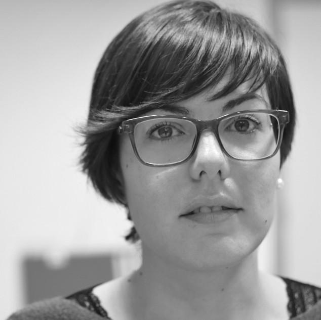 Eva Estévez