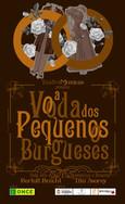 cartel_boda_burgueses_ARTEFINAL_+logos c