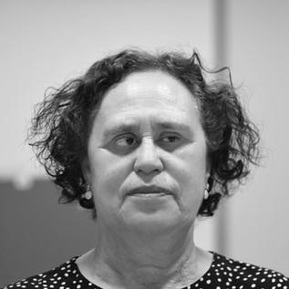 Aida Saiz