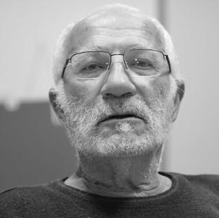 Severino Pérez