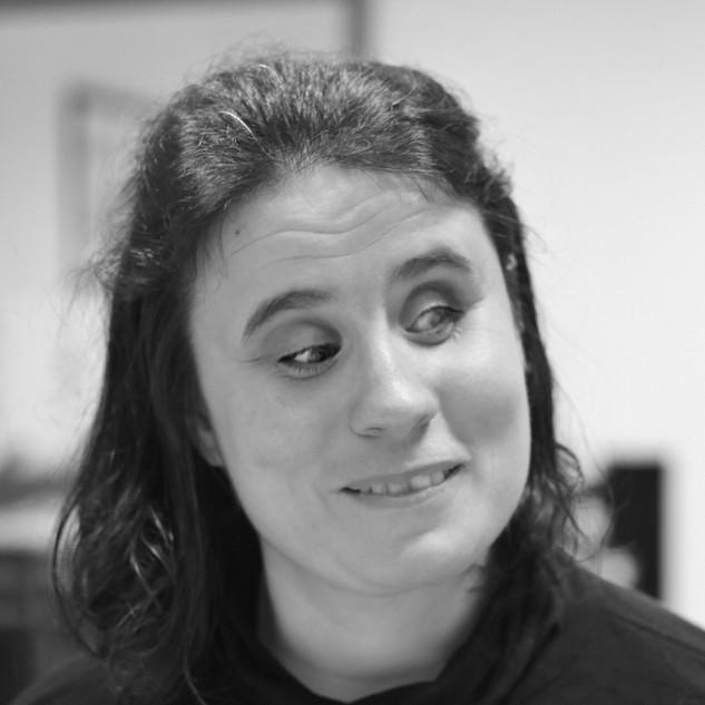 Eva Herbella