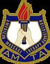 amta-logo-icon.png