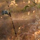 meadowscvr_lg.jpg