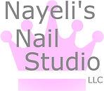 Nayeli-Final2[634].jpg