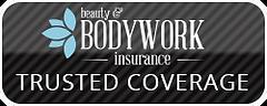 beauty bodywork insurance for Nayelis Nail Studio, LLC
