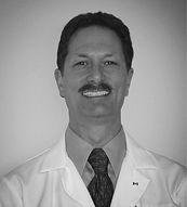 Matthew C. Oliff, M.D.