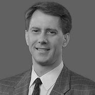 John G. Pierce, M.D.
