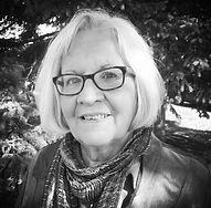 Diane Langlois