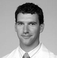 Dr. Ethan M. Dobrow, M.D.