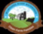 Clean Farm Families Logo