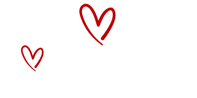 LOVE YOUR NEIGHBOUR LOGO - white.png