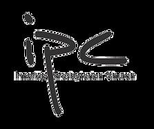 ipc%20Church-Logo_Dark_edited.png