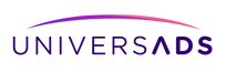 Logo_2@8x.png